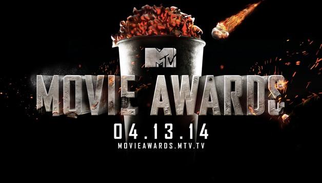 Mtv movie awards 2014 nomination