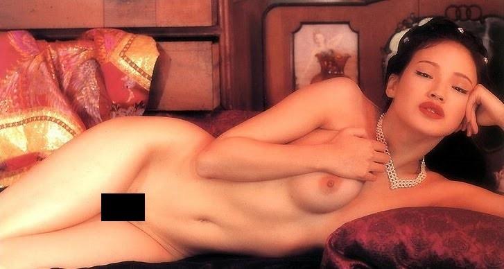 Фильмы про карьеру порно актрис фото 116-618