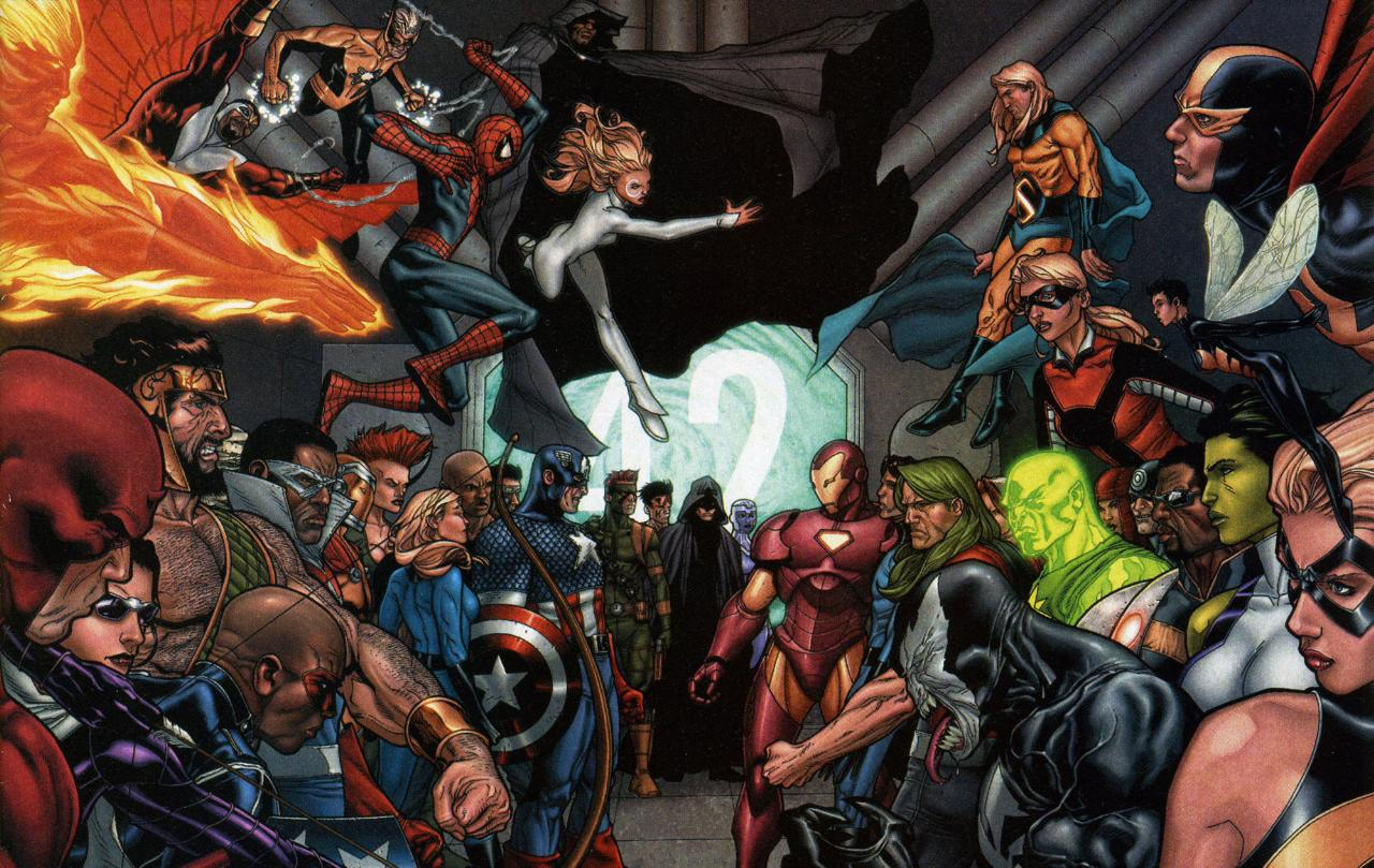 Фильмы про супергероев новинки смотреть онлайн в