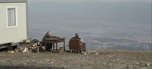 «Смотреть Фильм Застава Ильича» — 2011