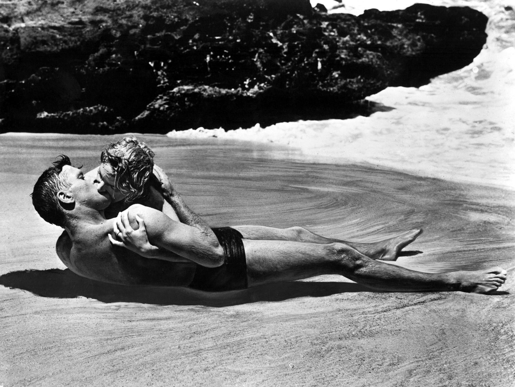 Эротика любовь на веки вечные 20 фотография