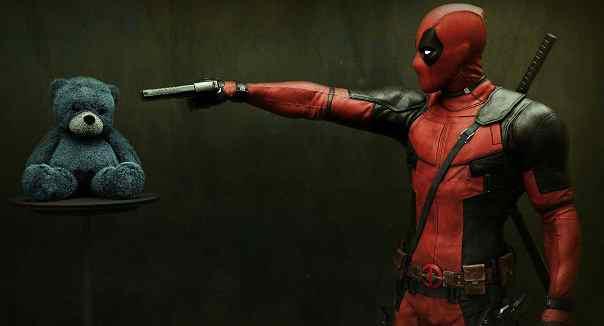 Голлівудські кіностудії призначили дати релізів найочікуваніших фільмів