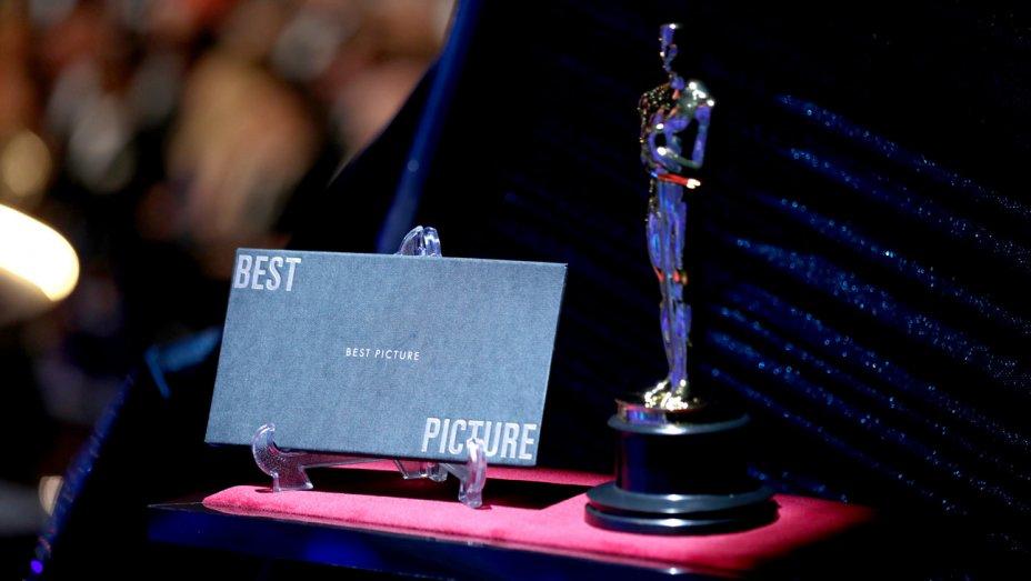 «Оскар»: Лучший популярный фильм – победа или поражение?