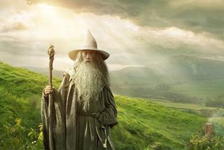 Tolkien lanneau de la discorde  lemondefr