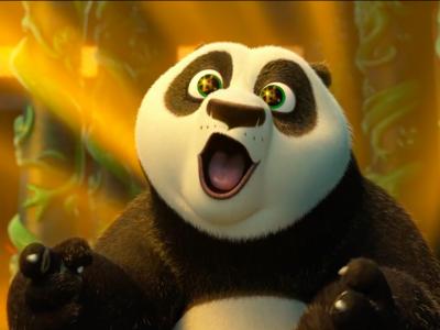 скачать игру кунг фу панда 3 через торрент на компьютер игру - фото 10
