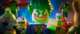Католики обвиняют «Лего Фильм: Бэтмен» в гей-пропаганде