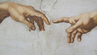 Андрей Кончаловский готовится к съемкам фильма о Микеланджело