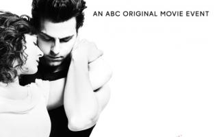 Вышел первый постер ТВ-ремейка «Грязных танцев»