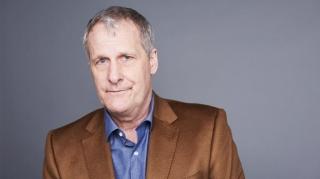 Звезда сериала «Служба новостей» сыграет в новом проекте студии Hulu