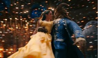 «Красавица и Чудовище»: отличия фильма от книги