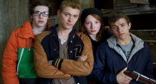 Новый трейлер: Второй сезон российского сериала «Чернобыль. Зона отчуждения»