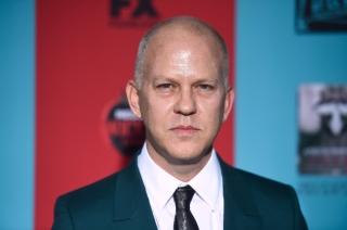 Создатель «Американской истории ужасов» снимет ещё один сериал для FX
