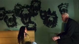 Четвёртый сезон сериала «12 обезьян» станет последним