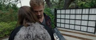 Новое видео: Райан Гослинг поет в «Песне за песней»