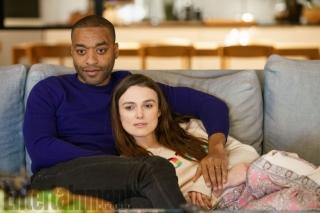 Появились новые кадры сиквела фильма Ричарда Кёртиса «Реальная любовь»
