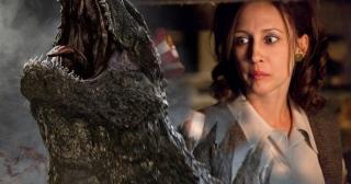 «Годзилла: Король монстров» пополняется известными актерами