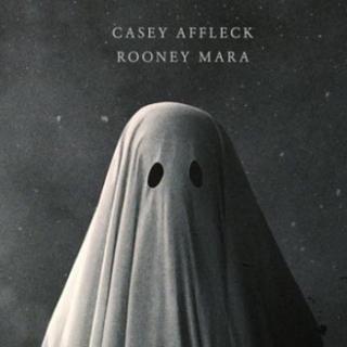 Новый трейлер: Кейси Аффлек стал призраком