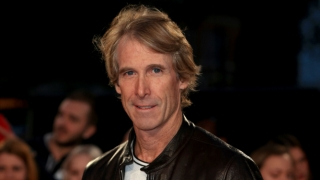 Sony пригласила Майкла Бэя снимать фильм о наркобароне