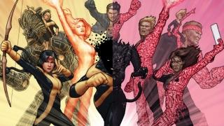 Режиссёр фильма«Люди Икс: Новые мутанты»обещает хоррор
