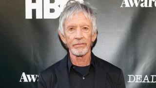 Скотт Гленн вошел в каст сериала «Касл-Рок» по Стивену Кингу