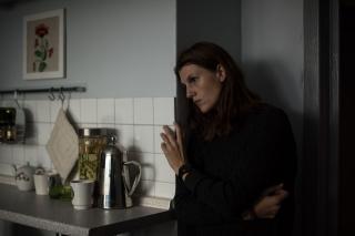 «Нелюбовь» Андрея Звягинцева покажут в Торонто и Сан-Себастьяне
