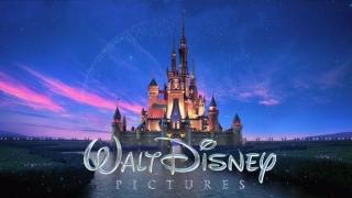 анимационные фильмы Disney станут доступны в кино для людей