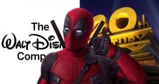 Disney не исключают возможности продолжения выпуска фильмов