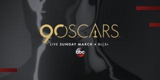 «Оскар 2018»: вопросы к номинациям