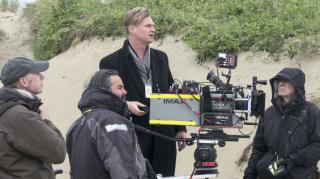«Я обязательно пожму руку Дэй-Льюису»: Как звёзды отреагировали на свою номинацию на «Оскар»