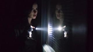 Новые кадры второго сезона «Джессики Джонс»