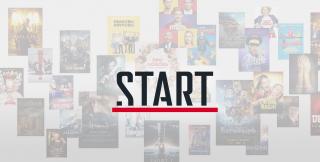 На Start.ru появится собственный сериал о хакерах