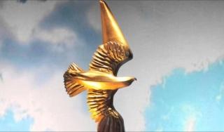 Церемония вручения премии «Золотой Орёл 2018». Онлайн-трансляция