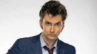 Звезда сериала «Доктор Кто» снимется в новой комедии от HBO
