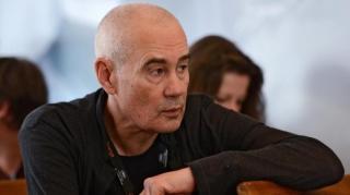 Сергей Бодров снимет фильм о боевых искусствах