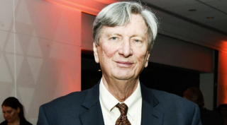 Глава Американской киноакадемии назвал обвинения в сексуальных домогательствах «ложными»