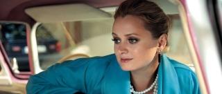 «Обычная женщина» Бориса Хлебникова попала на международный фестиваль