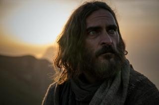 Трудно быть богом: актеры, сыгравшие Христа