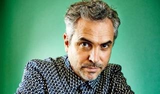 Альфонсо Куарон написал эссе о Стенли Кубрике