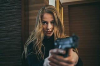 Начались съемки остросюжетного фильма Карена Оганесяна «Герой»