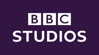 BBC Studios подписала контракты с ключевыми онлайн-кинотеатрами в России