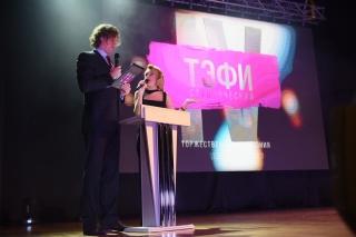 Телеконкурс «Студенческий ТЭФИ» назвал победителей