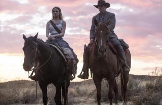 Продюсеры «Мира Дикого Запада» выпустили ролик со спойлерами второго сезона