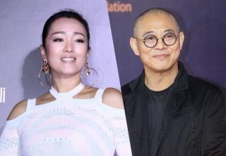 «Мулан» продолжает обрастать новыми актерами