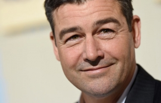 Кайл Чандлер заменит Джорджа Клуни в «Уловке-22»