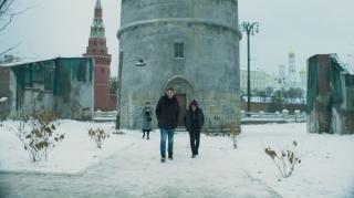 В сети появился финальный трейлер фильма «Черновик»