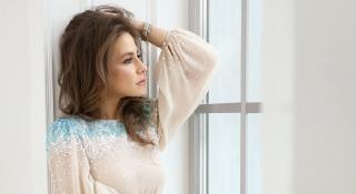 Юлия Барановская: «Я не стерва и никогда ею не была!»