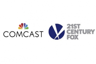 Comcast могут разрушить планы Disney на покупку студии Fox
