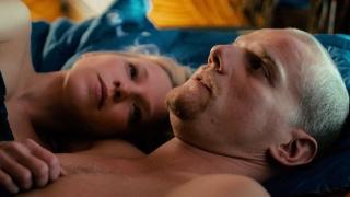 ТНТ4 покажет телевизионный дебют режиссера Бориса Хлебникова «Озабоченные»