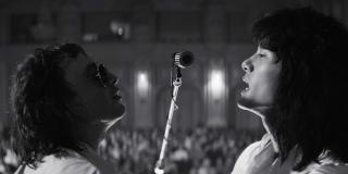 «Лето»: первый трейлер фильма