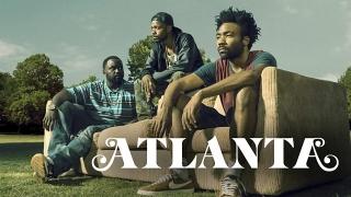 «Атланту» продлили на третий сезон